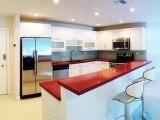 Real Estate in Miami Beach Florida - Condo for sale - Price: $500,000