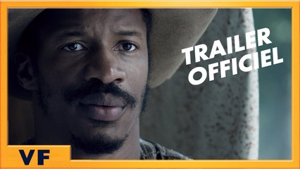 The Birth of a Nation - Bande annonce #1 [Officielle] VF HD