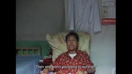 计划生育的接生护士不处理完死胎不能下班 Faith in Ailao Mountain