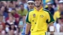 Weird Dismissals in Cricket - top 10 weird dismissals in cricket history - weird wicket - YouTube