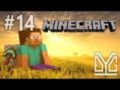 Minecraft 14 K K K K K K Kim