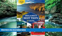 Books to Read  Lonely Planet Ireland s Best Trips (Travel Guide)  Full Ebooks Most Wanted