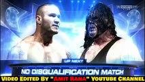 WWE Smackdown 2 November 2016 Highlights - WWE Smackdown Live 11/2/16 Highlights
