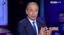 """""""Un gouvernement de choc avec des ministres de gauche"""" : l'énorme lapsus de Jean-François Copé"""