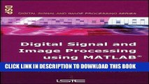 Digital Signal Processing Using MATLAB Free PDF - video