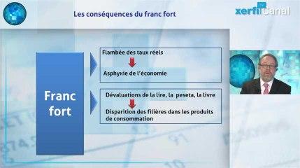 Les 7 péchés capitaux de la France en économie