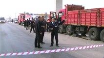 Trafik Kazaları: 5 Ölü, 2 Yaralı