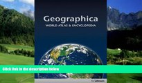 Books to Read  Geographica: World Atlas   Encyclopedia  Best Seller Books Best Seller