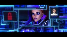 Corto animado de Overwatch- «Infiltración» (ES)