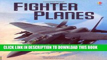 [PDF] Fighter Planes Full Colection