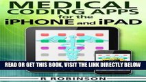 [FREE] EBOOK Medical coding apps for the iPhone and iPad BEST COLLECTION