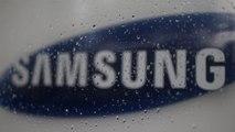 Usa: nuovi guai per Samsung, gli sportelli delle lavatrici volano via