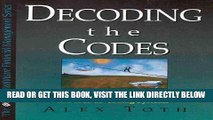 [READ] EBOOK Decoding the Codes: A Comprehensive Guide to ICD, CPT, and HCPCS Coding Systems (Hfma