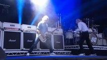 Status Quo Live - Caroline(Rossi,Young) - At Download,Donington Park 14-6 2014