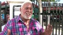Cubains à Miami, des générations divisées entre Trump et Clinton