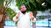 Gazi Mula Abbas by Muhammad Abid Ali Raza