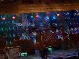 Deftones Digital Bath