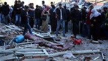 Diyarbakır'daki bombalı saldırıyı DEAŞ üstlendi