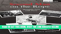 [READ] EBOOK Second Man on the Rope: Mountain Days with Davie ONLINE COLLECTION