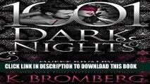 Best Seller Sweet Rivalry (1001 Dark Nights) Free Download