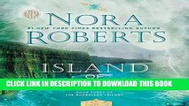 Best Seller Island of Glass: Guardians Trilogy, Book 3 Free Read