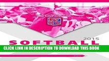 [FREE] EBOOK 2015 NFHS Softball Case Book BEST COLLECTION