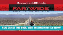 [FREE] EBOOK Far and Wide: Bring That Horizon to Me BEST COLLECTION