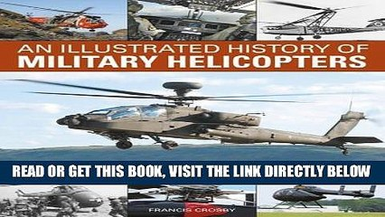 List of rotorcraft at popflock view list of rotorcraft fandeluxe Image collections