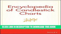 Free Read] Encyclopedia of Candlestick Charts Full Online