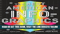 [FREE] EBOOK The Best American Infographics 2016 ONLINE COLLECTION