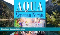 Aqua Oasis Walkabout: Book 2