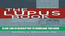 Ebook The Lupus Book: A Guide for Patients and Their Families Free Read