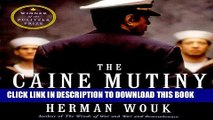 Best Seller The Caine Mutiny Free Download