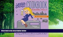 Books to Read  Trailer Food Diaries Cookbook:: Austin Edition, Volume 3 (American Palate)  Full