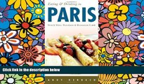 Must Have  Eating   Drinking in Paris (5th Edition): French Menu Translator   Restaurant Guide