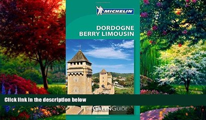 Big Deals  Dordogne, Berry, Limousin (English and French Edition)  Full Ebooks Best Seller