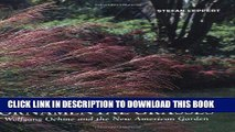 Ebook Ornamental Grasses: Wolfgang Oehme and the New American Garden Free Read