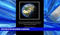 READ ONLINE Circumnavigating the Globe 2: Amazing Race 15-19, Amazing Race Asia 4, Amazing Race