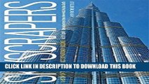 [FREE] EBOOK Skyscrapers: A History of the World s Most Extraordinary Buildings -- Revised and