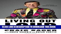 [PDF] Living Out Loud: Sports, Cancer, and the Things Worth Fighting For Popular Collection