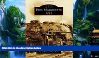 Big Deals  Pere Marquette 1225 (Images of Rail)  Best Seller Books Best Seller