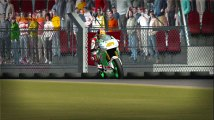 Mod MotoGP 08 pre 2017 special Livery LCR Honda Castrol Power 1 created by me