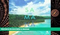 READ ONLINE Samana: Republica Dominicana / Dominican Republic (Spanish Edition) (Orgullo De Mi
