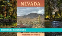 Must Have  Roadside History of Nevada (Roadside History Series) (Roadside History (Paperback))
