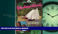 READ ONLINE 2011-2012 Sailors Guide to the Windward Islands: Martinique to Grenada (Sailor s