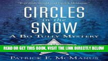 [EBOOK] DOWNLOAD Circles in the Snow: A Bo Tully Mystery (Bo Tully Mysteries) PDF
