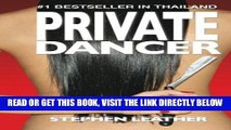 [EBOOK] DOWNLOAD Private Dancer READ NOW