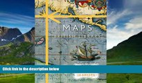Books to Read  Maps from the British Library: Wrapping Paper Book (Wrapping Paper Books)  Best