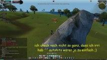 champions of regnum - nookie (jäger/hunter) - jäger vs. jäger #1