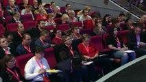 2017, à l'offensive - Conférence nationale du PCF (2)